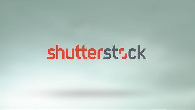 shutterstock8